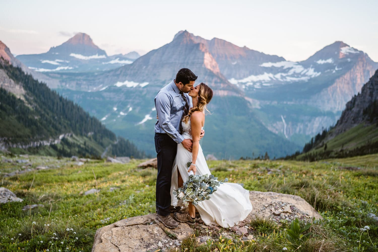 Top 10 Reasons Why You Should Elope Cost